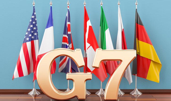 Mbështetje nga G7 për fillimin e negociatave, BE-ja ta mbajë premtimin – mbajtjen e konferencës së parë ndërqeveritare