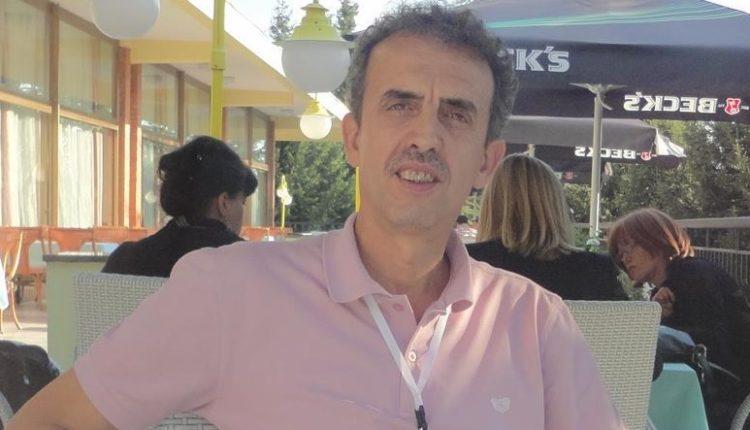 Gjylajdin Fetai  flet për vaksinën kineze Sinofarm që kanë arritur në Tetovë