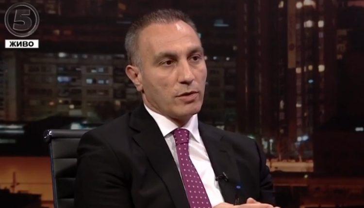 Grubi: Punojmë në tejkalimin e problemeve me Bullgarinë, kërkesat e tyre janë absurde