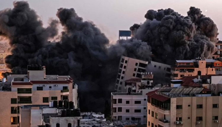 Hamasi konfirmon vrasjen e disa komandantëve të rëndësishëm