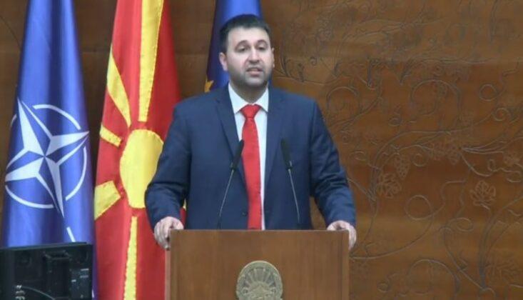 Hoxha i përgjigjet Selës: Edhe mashtrues edhe lider opozite nuk shkon!
