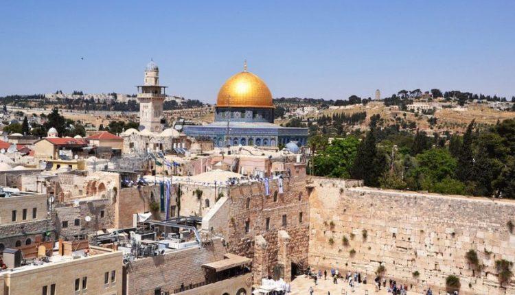 Ambasadori palestinez në Beograd kërkon që Serbia mos të hapë ambasadë në Jerusalem