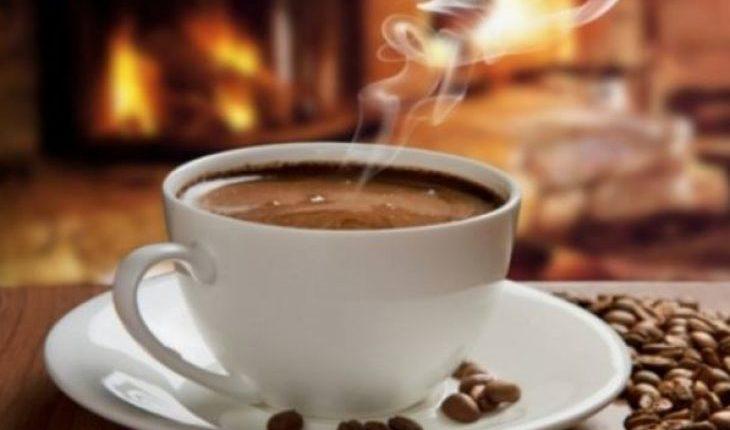 Çfarë të këqija i shkakton trupit tuaj kafeja e mëngjesit