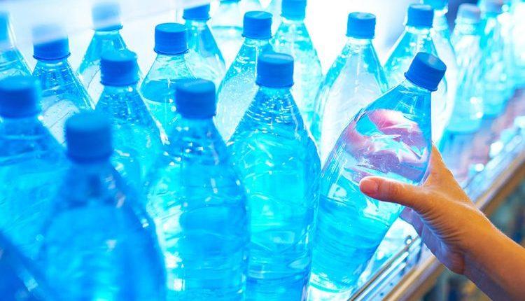 Krijohet për herë të parë plastika që tretet në mënyrë biologjike