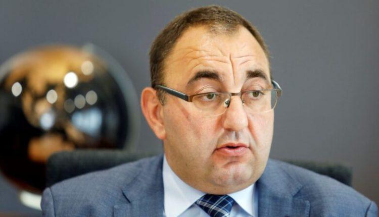 Bislimoski: Nuk do të lejojmë rritjen e çmimit të energjisë elektrike