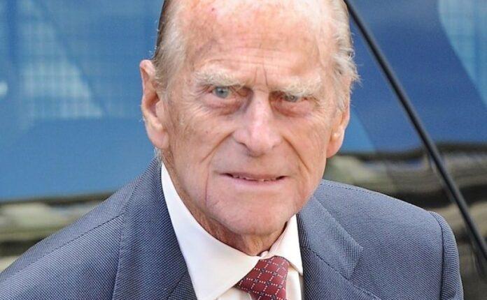 Mjeku i pallatit konfirmon shkakun e vdekjes së Princit Philip
