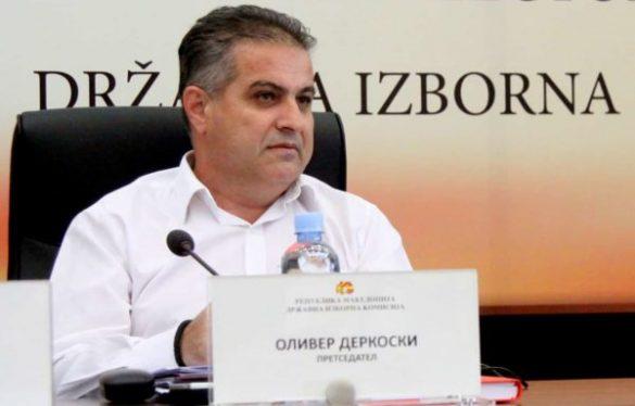 Prokuroria ngre akuzë ndaj ish-kryetarit të KSHZ-së