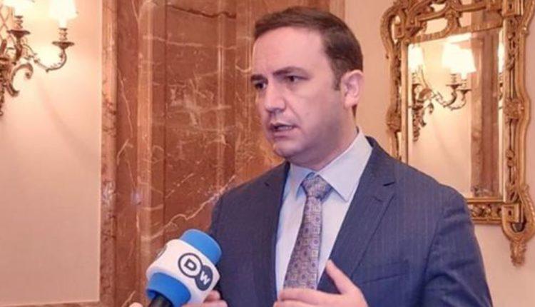 Osmani: Të mos e humbasim shansin për negociatat në samitin e qershorit