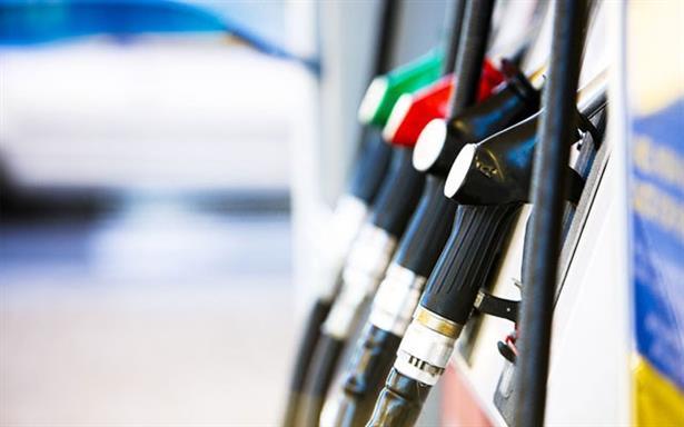Shtrenjtohet dizeli, KRRE publikoi çmimet e reja të derivateve të naftës