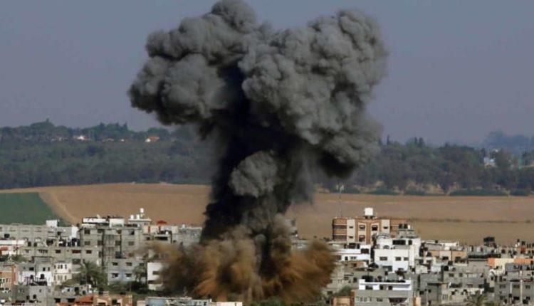 Përshkallëzohet konflikti Izrael-Palestinë, OKB: Po shkojmë drejt një lufte të plotë