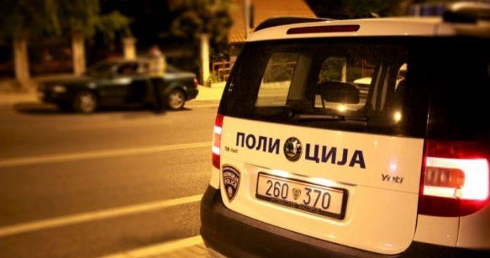 Raporton në polici babain e humbur