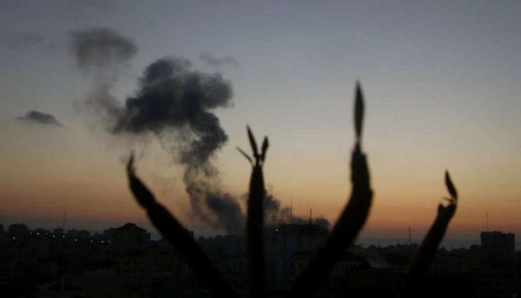 Përleshje gjatë protestës anti-Izrael në Jordani