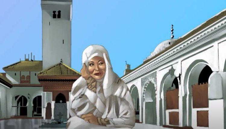 Universiteti më i vjetër në botë u themelua nga një grua muslimane (FOTO)
