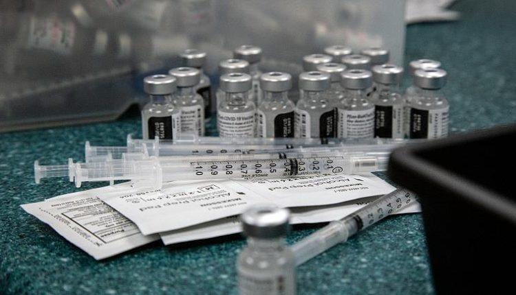 Vaksinat mRNA COVID, 'mjaftë të sigurta' ndaj variantit indian
