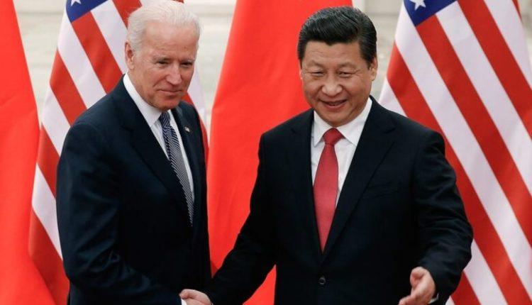 """A mundet Perëndimi ta rivalizojë nismën kineze """"Brezi dhe Rruga""""?"""