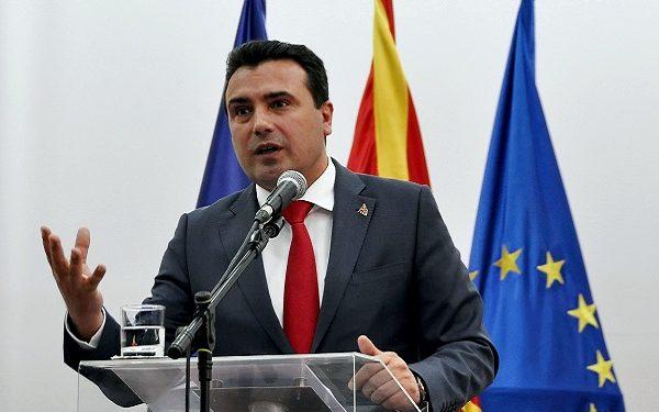 Zaev: Jam i gatshëm ta lus Bullgarinë, Radevi kërkon garanci nga BE-ja në procesin e zgjerimit me Maqedoninë