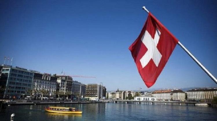 Zvicra planifikon lehtësimin e masave antiCOVID-19