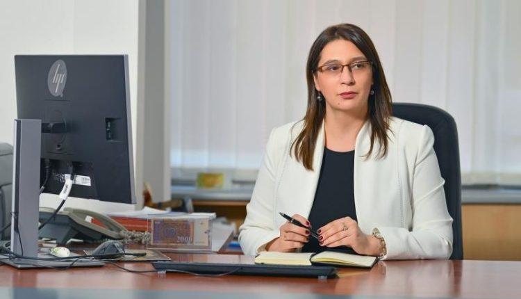Mitreska: Në vitin 2022, çmimet e të gjitha produkteve primare në tregjet globale pritet të ulen