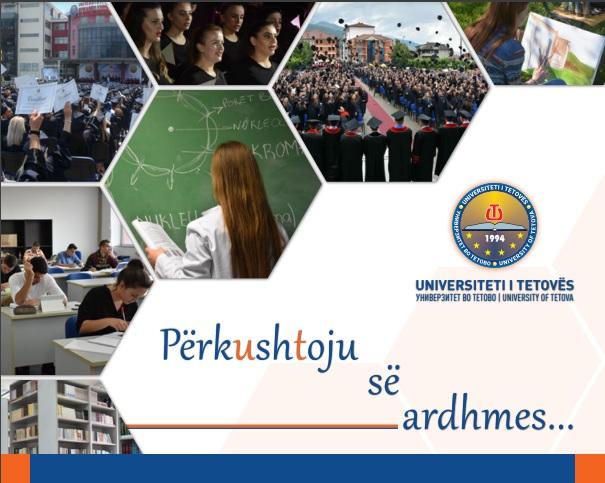 Banner FULL 4 – UT
