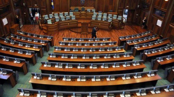 Deputeti i Kosovës: Pa luftë, nuk merren Presheva, Medvegja e Bujanoci
