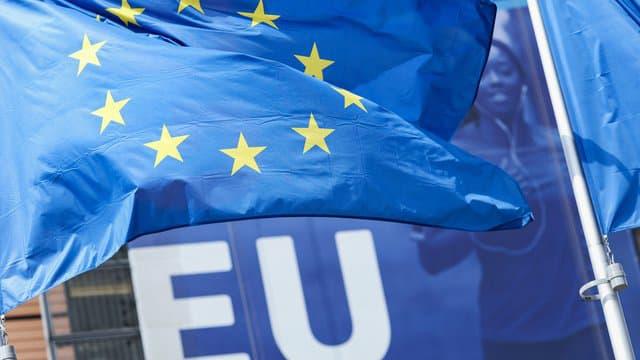 BE pezullon rregullat fiskale deri në 2022