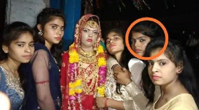 Nusja vdes ditën e dasmës, familjarët e zëvendësojnë me motrën e saj