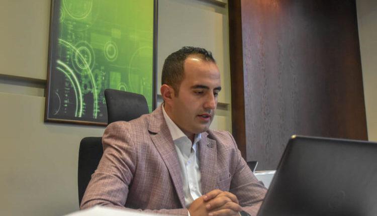 Ministria për shoqëri informatike dhe administratë me USAID nis implementimin e projektit mbi infrastrukturën kritike dhe sigurinë kibernetike