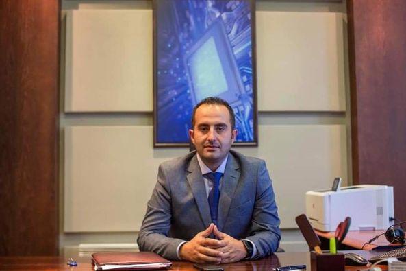Shaqiri: Nxisim investimet në sektorin e IT-së
