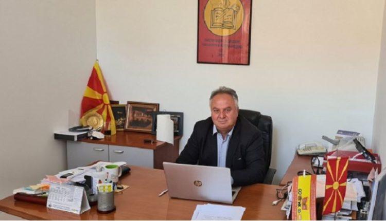 Nedellkov nesër nga Carovska do të kërkojë pagesën për punën shtesë të mësuesve