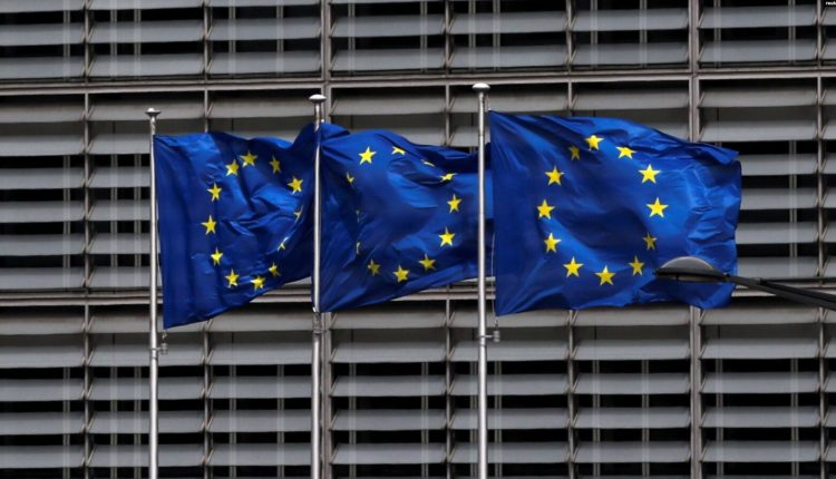 BE ndalon kalimin mbi hapësirën e saj ajrore të avionëve që nisen nga Bjellorusia