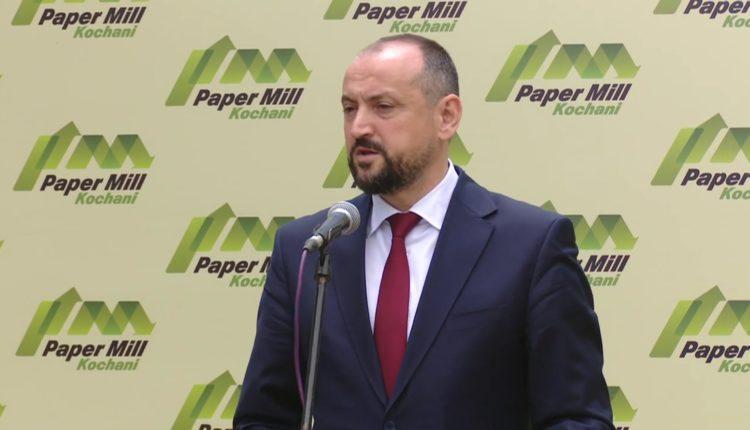 Importi i vajit të deklaruar si mazut, Qeveria: Kush ka abuzuar, do të përgjigjet