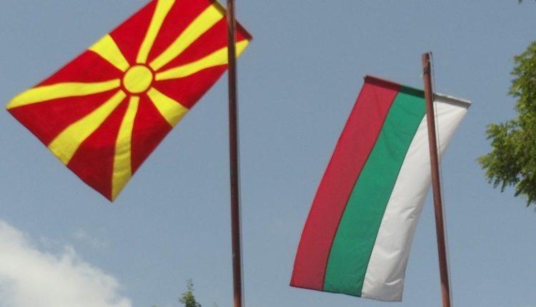 Stoev: Bullgaria ka bërë gjithçka, presim përgjigje konstruktive nga Maqedonia e Veriut