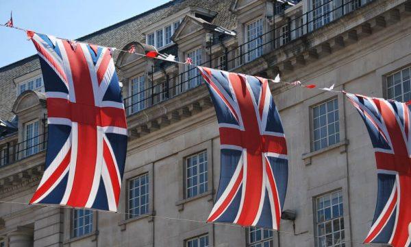 Britania e Madhe del me qëndrim zyrtar për dialogun Kosovë-Serbi