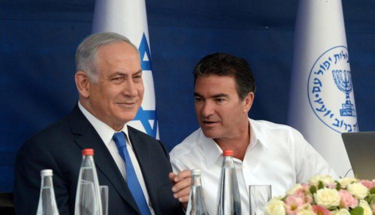 Shefi i Mossadit lë të kuptohet se Izraeli qëndron prapa sulmeve në Iran