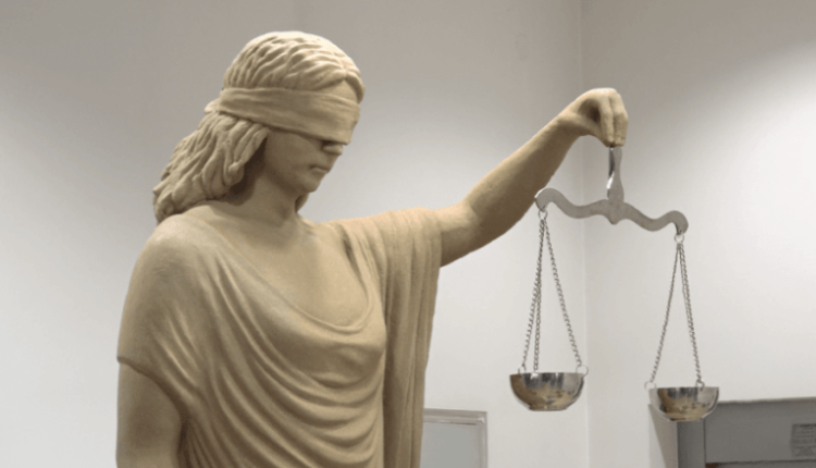 Akuzë për mashtrim ndaj agjentit të shitjes së patundshmërive