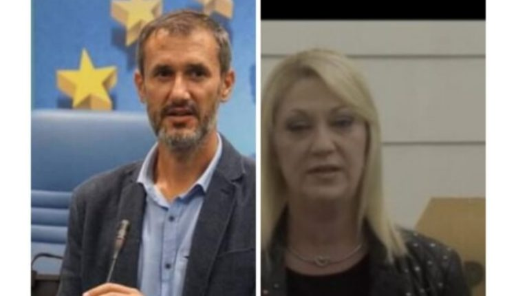Ramadani i BESËS i reagon Zhugiqit të VMRO-së për deklaratën skandaloze