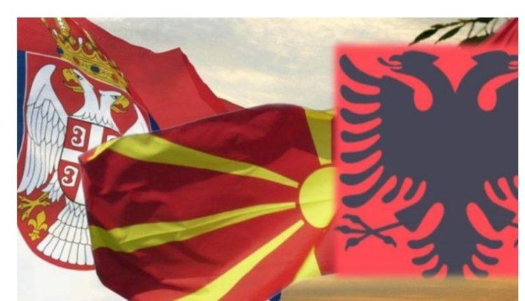 """Mediat serbe: """"Do të jemi pakicë në Serbi""""; """"Në Serbi janë zbrazur 1600 fshatra"""""""