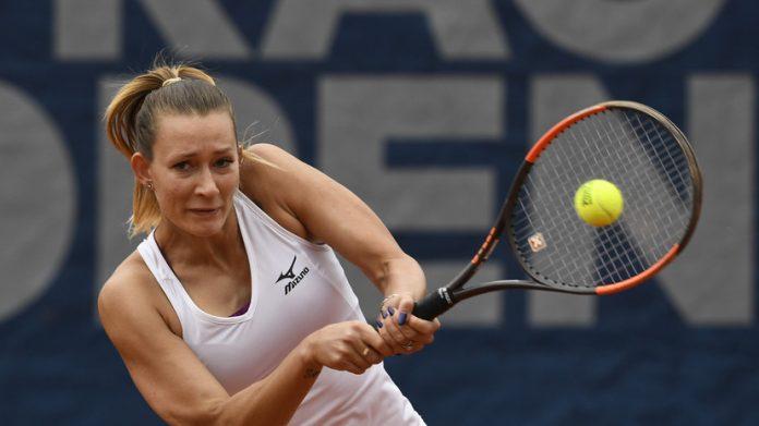 Dyshime për trukim, arrestohet tenistja ruse