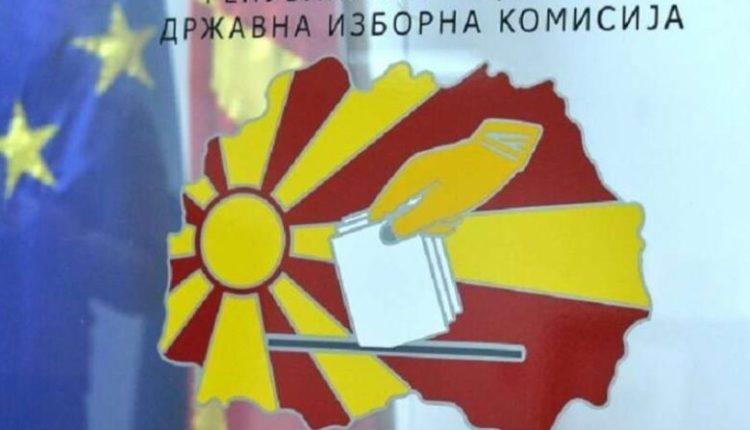Dashtevski: Zgjedhjet lokale nuk do të shtyhen