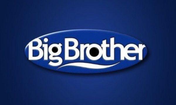 """Ja kur pritet të fillojë """"Big Brother VIP"""""""