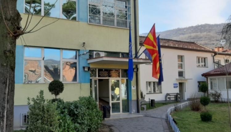 SPB Tetovë: Mos ndizni zjarre në natyrë
