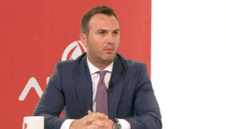 Befasia e BDI-së si për kryeministrin shqiptar? Ademi: Ka dijeni vetëm Ali Ahmeti