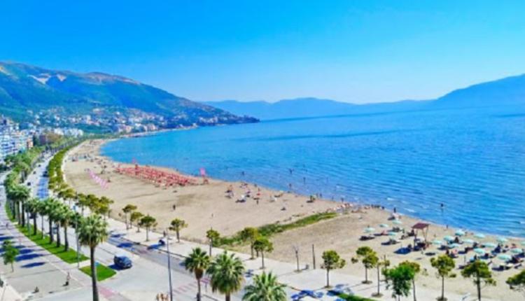 Pushime pa kushte, vetëm në Mal të Zi dhe Shqipëri