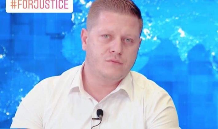"""Familjarët në rastin """"Alfa"""" sigurojnë dëshmi të reja, të bindur se do të ketë rigjykim"""