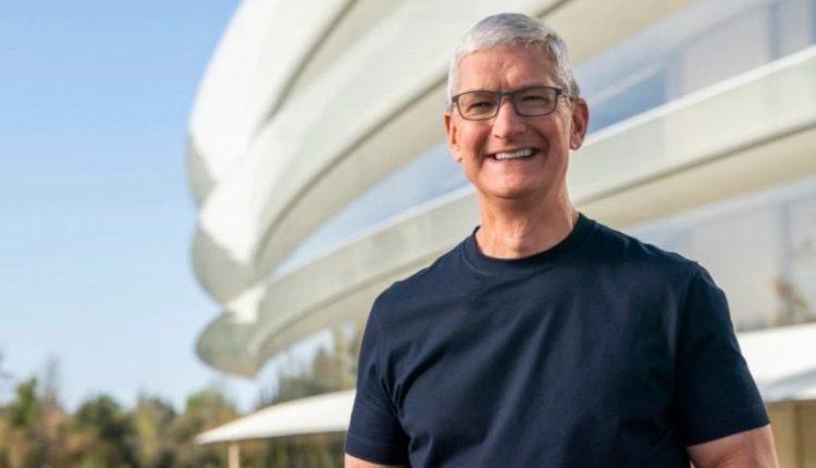 Punonjësit e Apple, kundër planit për kthim në zyra