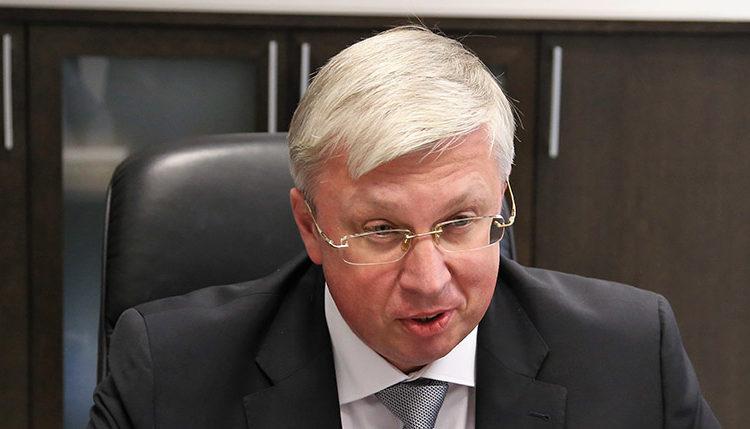 """Bazdnikin: Shpresojmë se dërgesat e reja të """"Sputnik V"""" do të mbërrijnë shumë shpejtë"""
