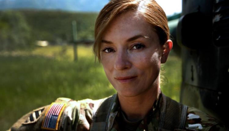 Ushtria Amerikane prezanton kosovaren pilote Valdete Mehanja, tashmë pjesë e 'Defender 2021'