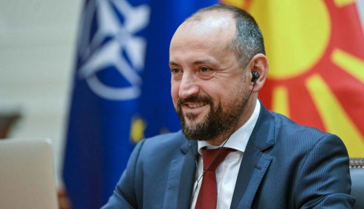 Bytyqi: Ballkani Perëndimor është një rajon që ka potencial të madh të bëhet destinacion shumë tërheqës për investime