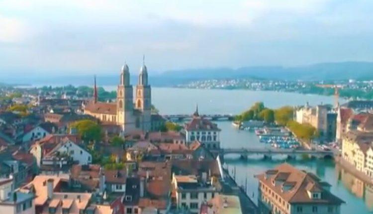 Zvicra lehtëson kufizimet, por mbikëqyr variantin Delta