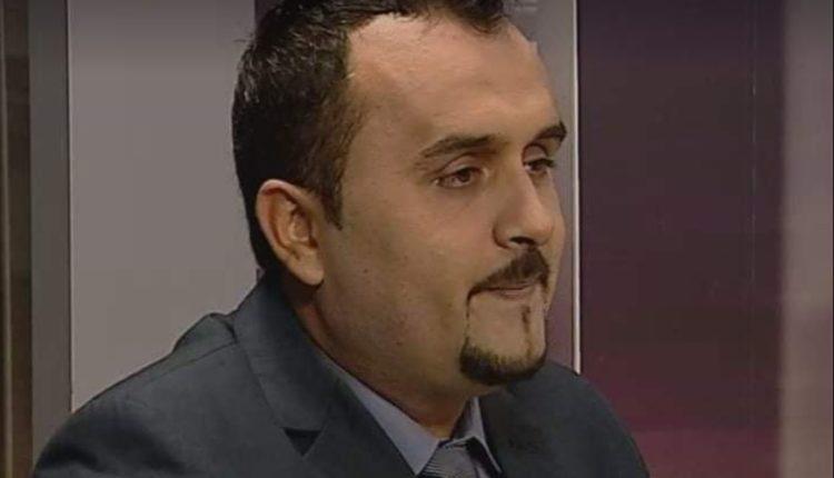 Arben Zeqiri, do të drejtojë PR-in e Aleancës për Shqiptarët